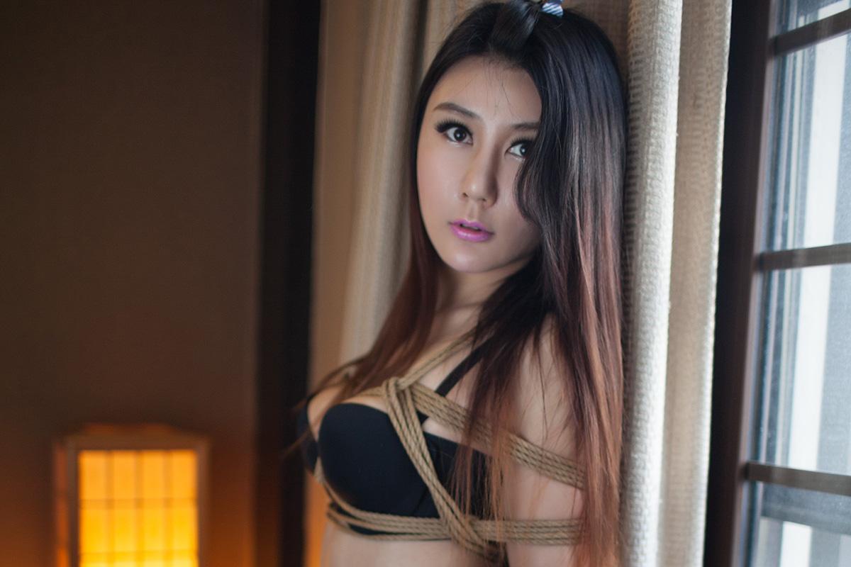 Vol.00277 Good Figure 彼女の下着緊縛動画を探しているのはあなたですか?ユサちゃんココにいるよ!