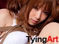 Tying Art | 縛リ芸術