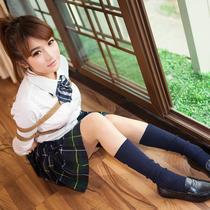 No.00639 High School Girl #1 kokomiさんの女子校生制服JK緊縛画像は、なんかすごいですね。