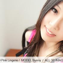 No.00099 Pink Lingerie [30Pics]